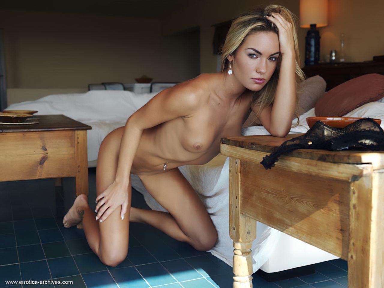 Fotos Mulheres Nuas (41)