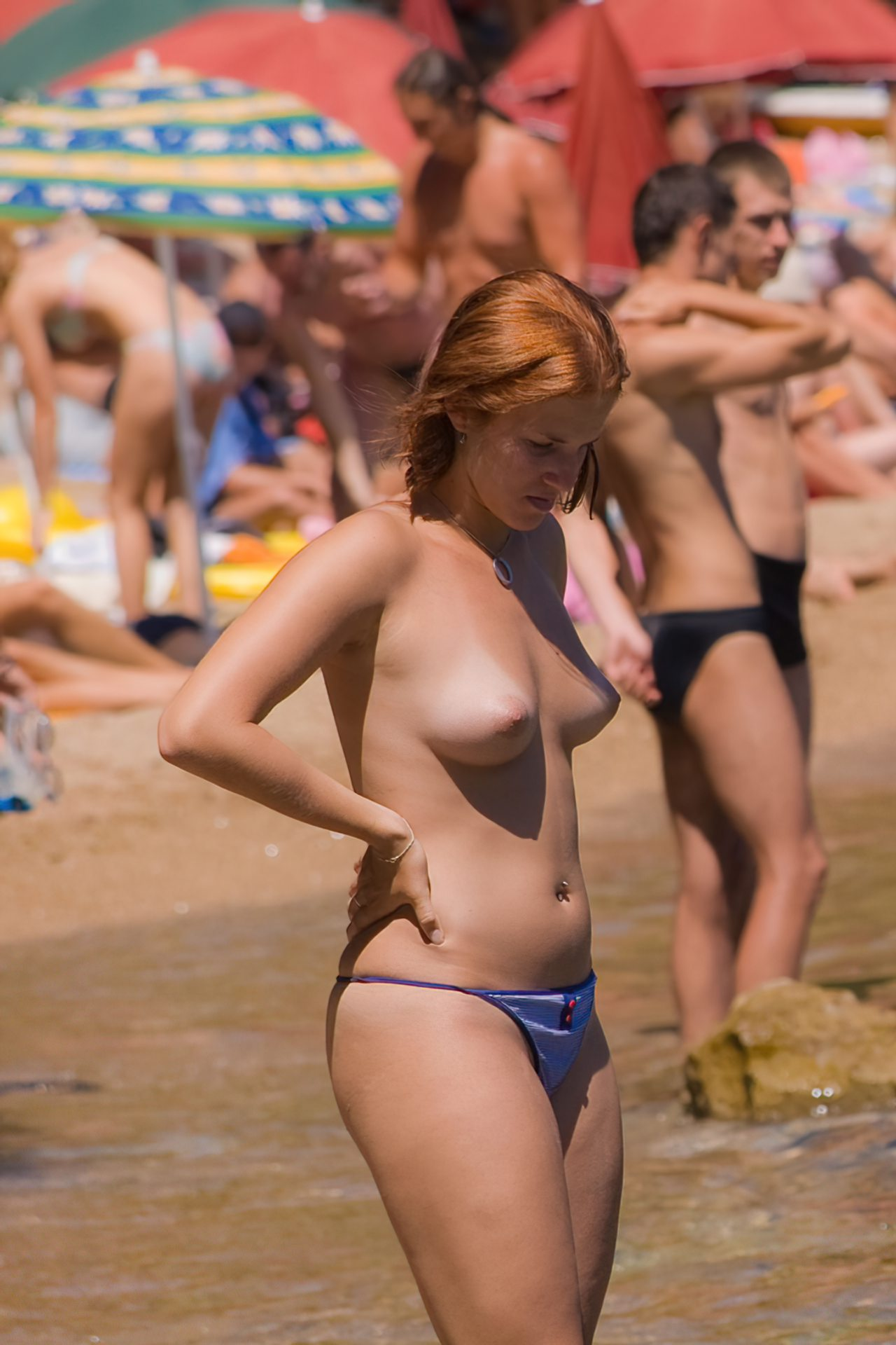 Fotos Mulheres Nuas (47)