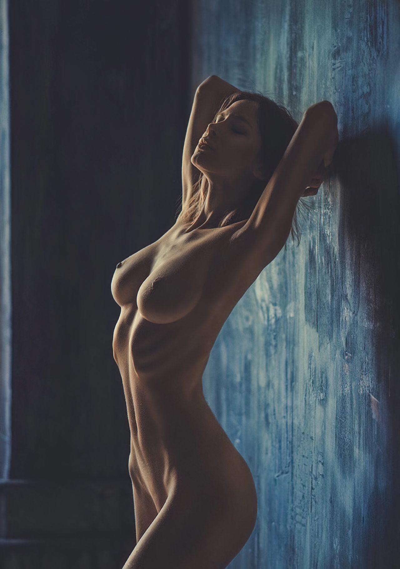 Mulheres Peladas Gostosas (39)