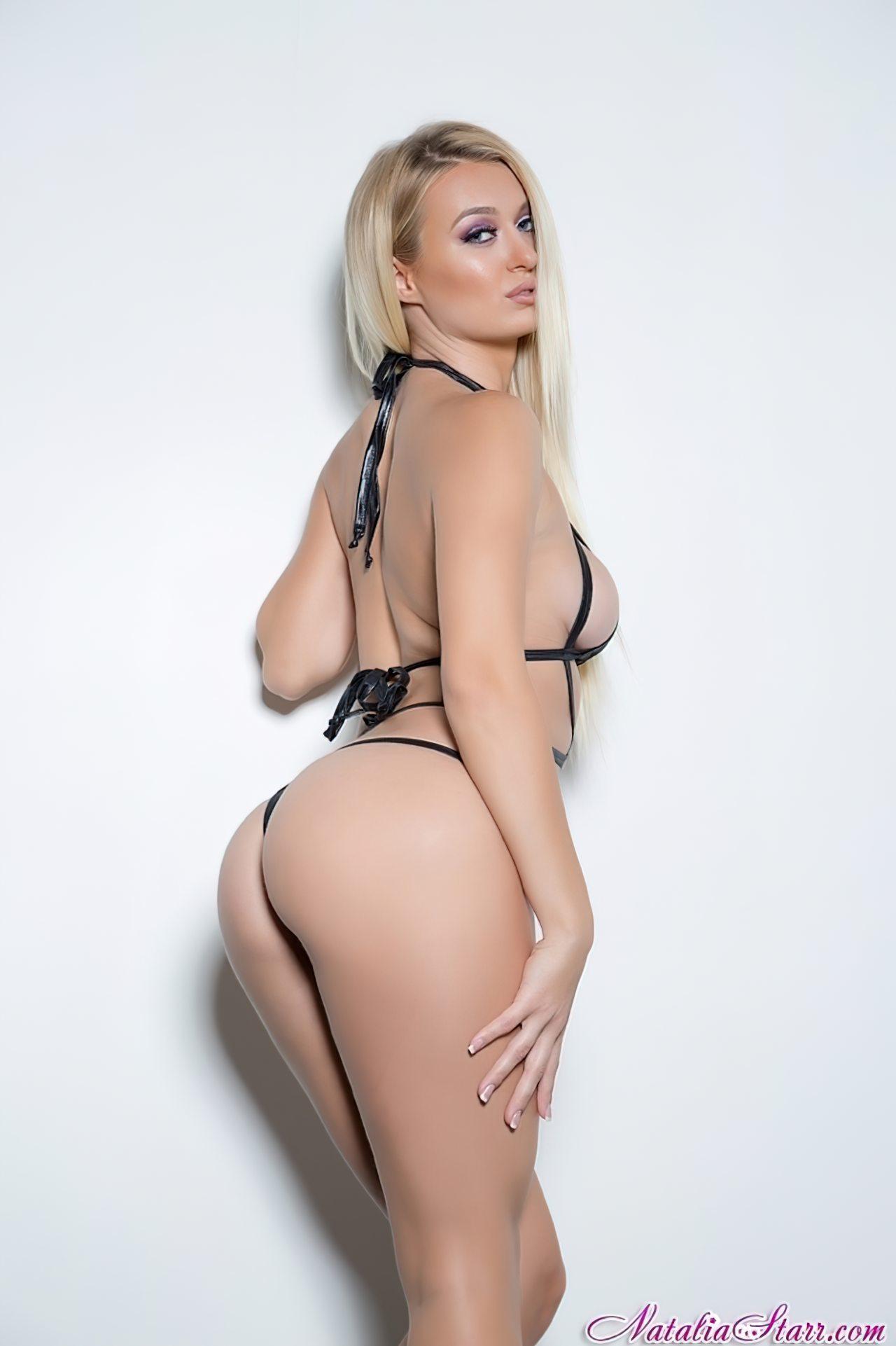 Natalia Starr Nua (3)