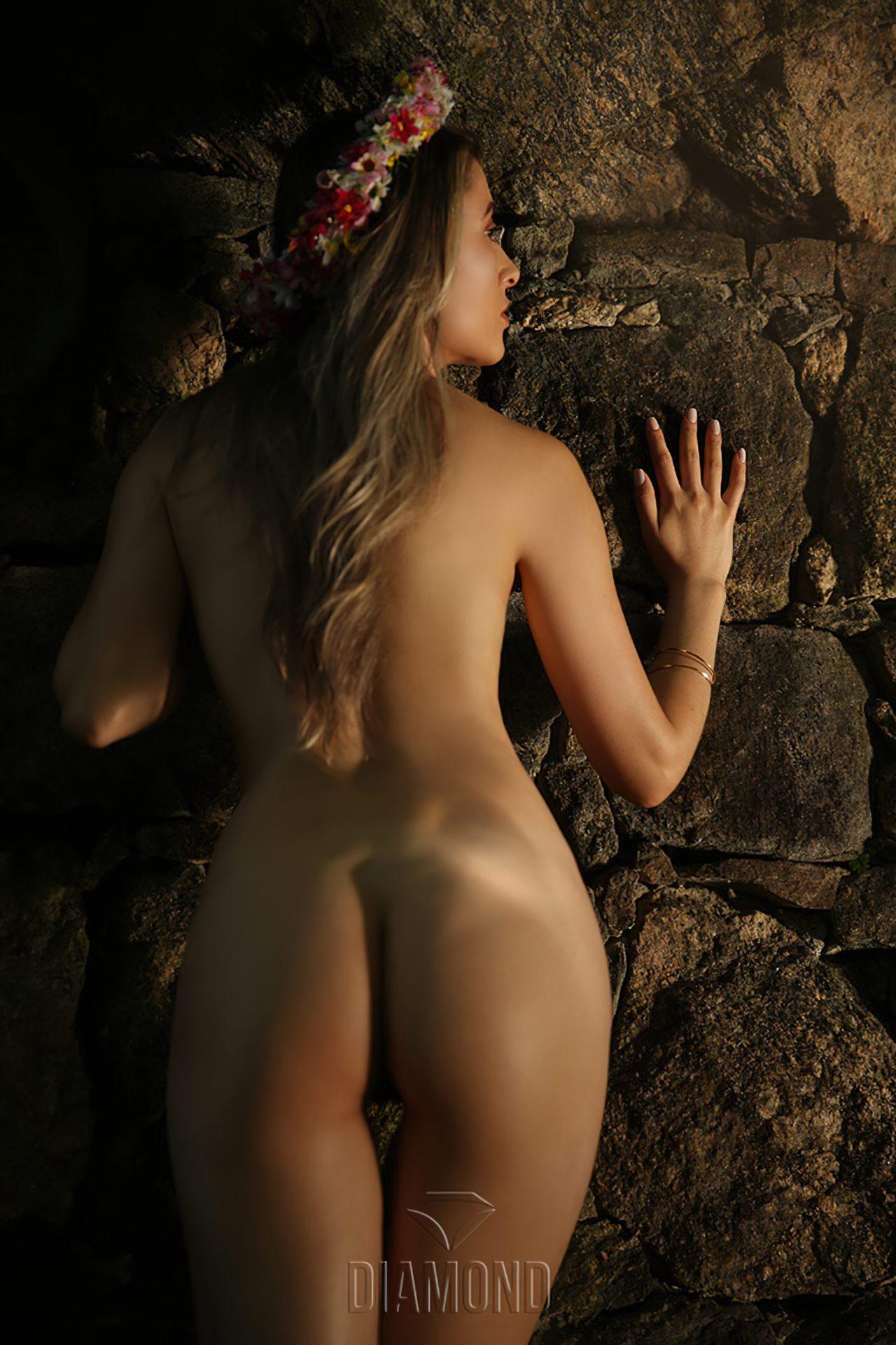 Fotos Gisele Gama Nua (9)