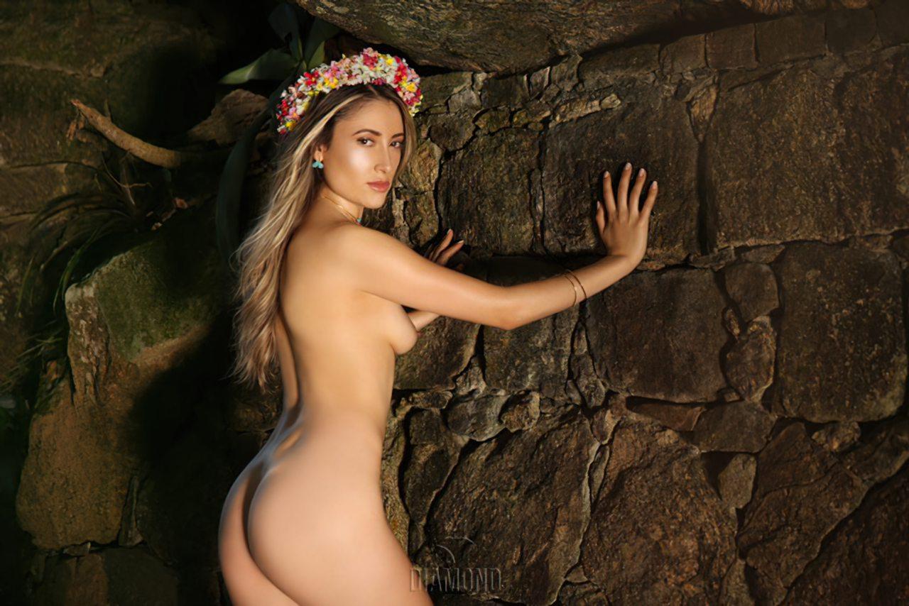 Fotos Gisele Gama Nua (14)