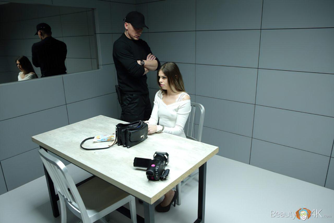 Interrogatorio Sexo (1)