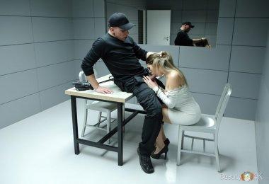 Interrogatorio Sexo (2)