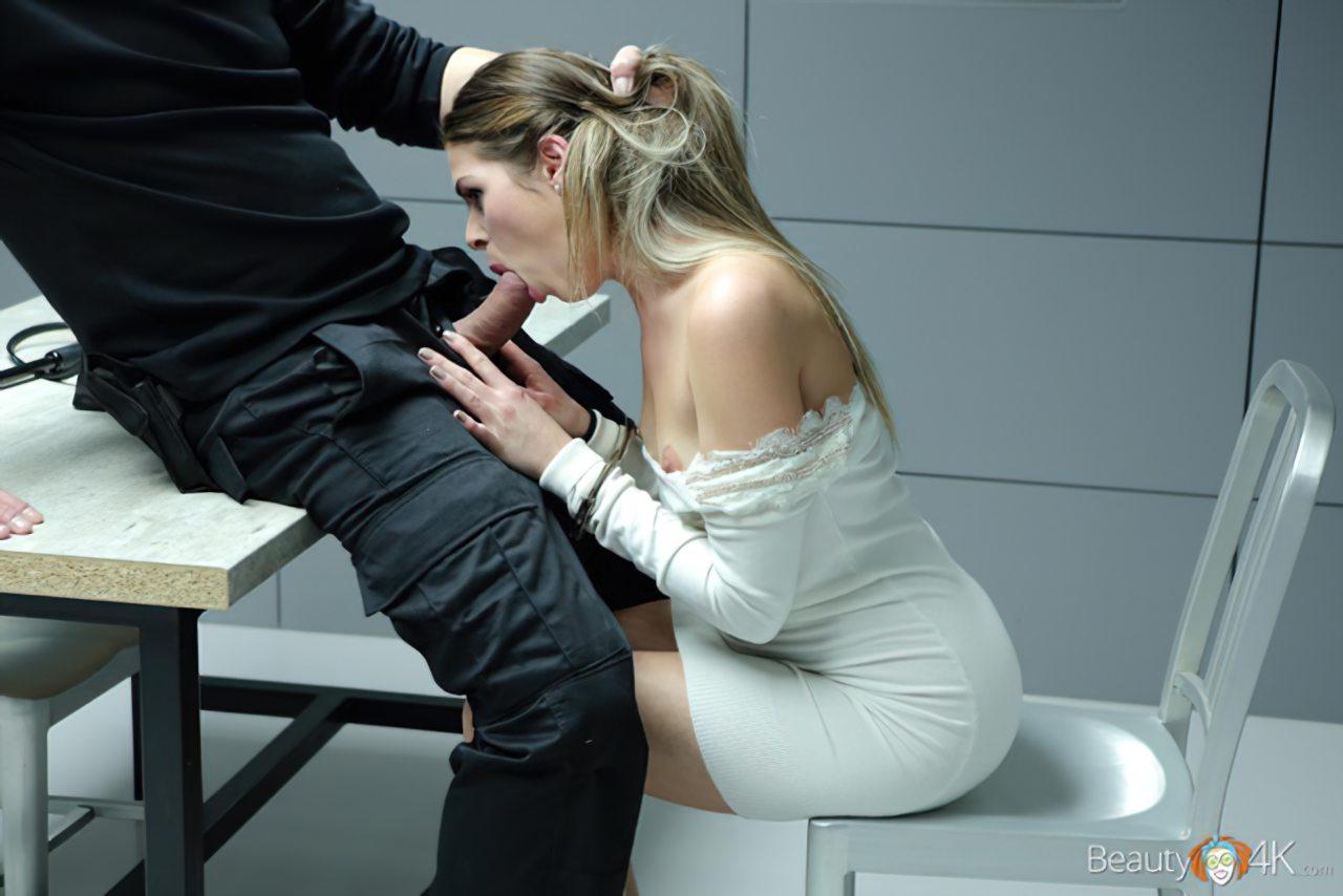 Interrogatorio Sexo (4)