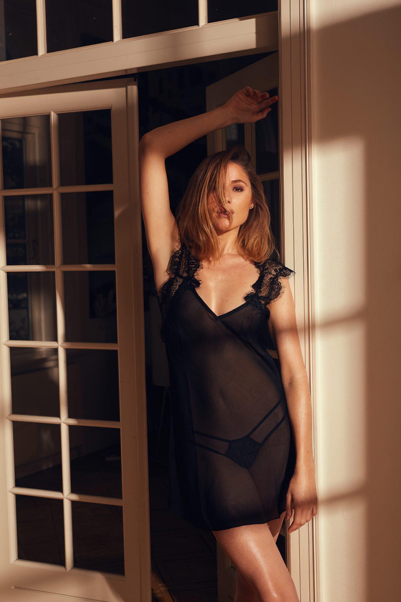 Karen Ziefeldt Sexy (2)