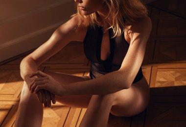 Karen Ziefeldt Sexy (3)