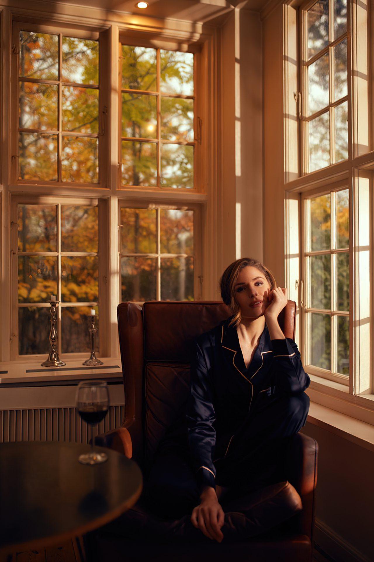 Karen Ziefeldt Sexy (8)