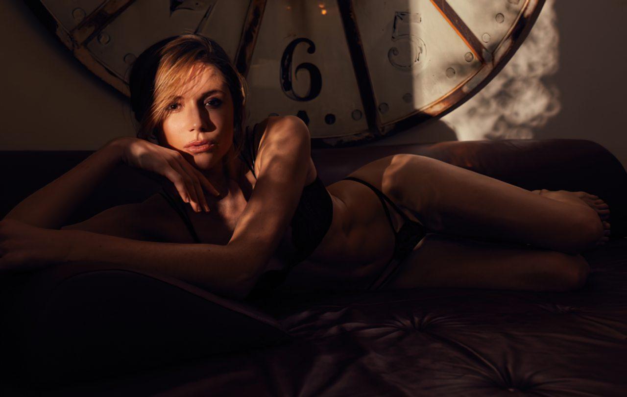 Karen Ziefeldt Sexy (10)