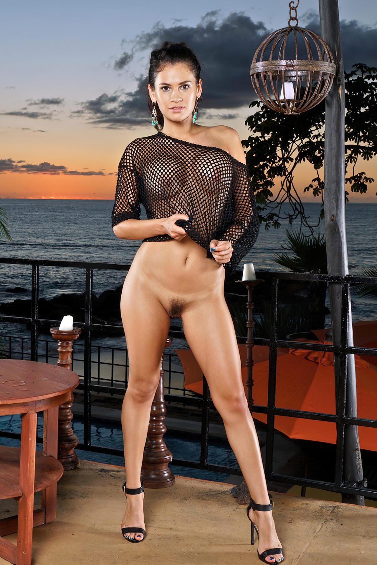 Mulher Pelada (30)