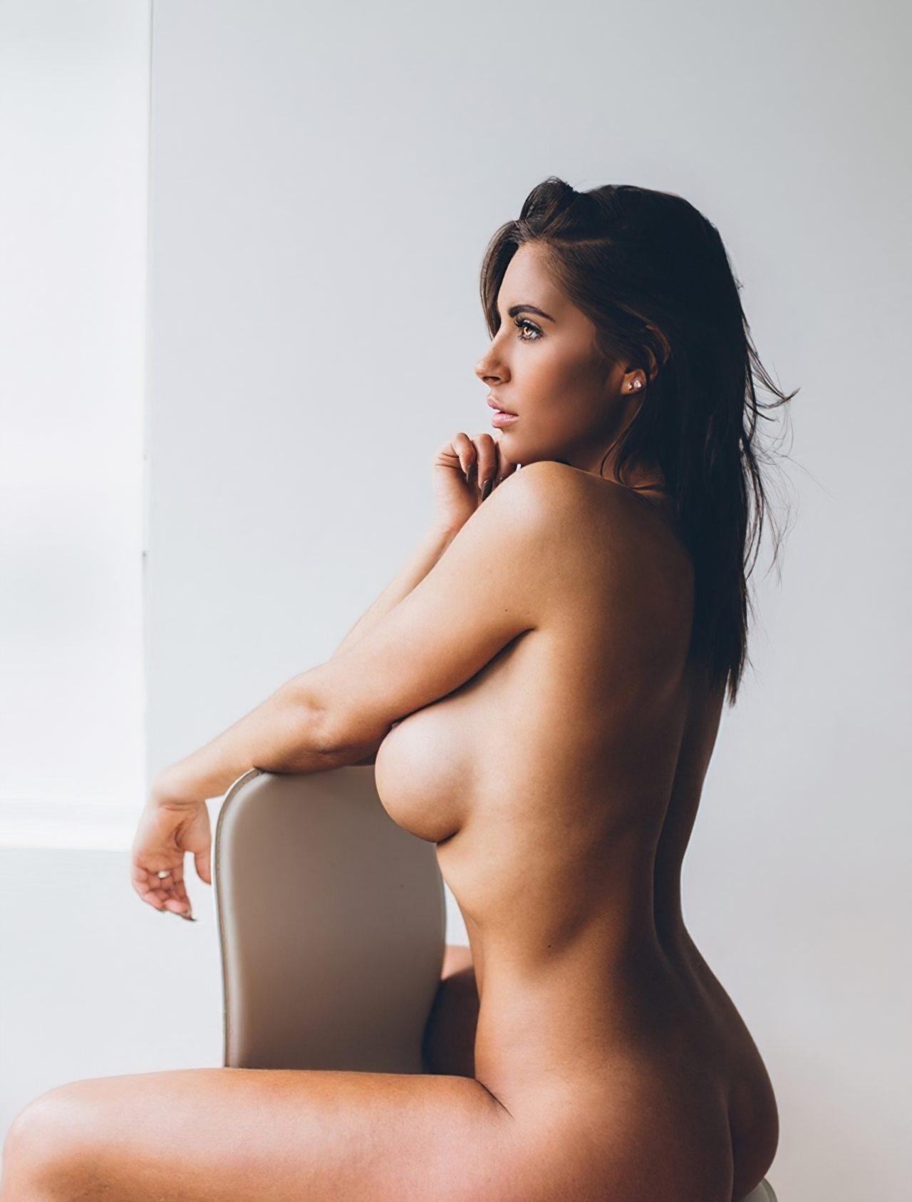Mulher Pelada (48)