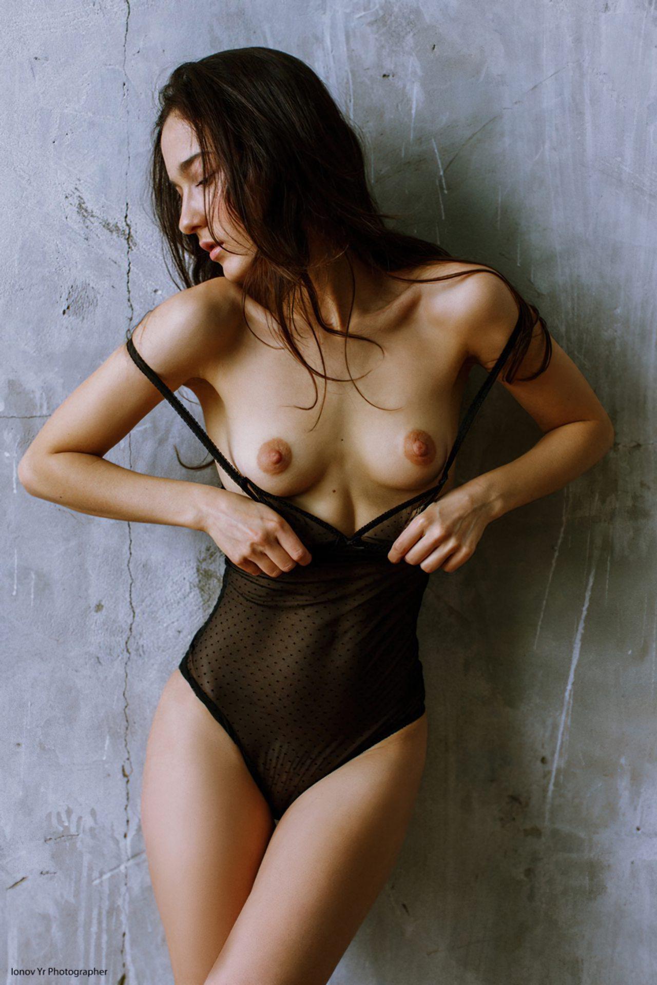 Mulher Pelada Foto (16)