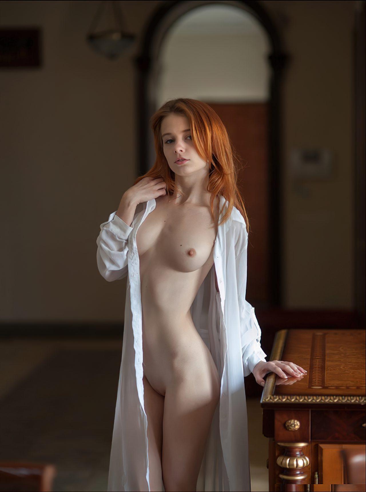 Mulher Pelada Foto (18)