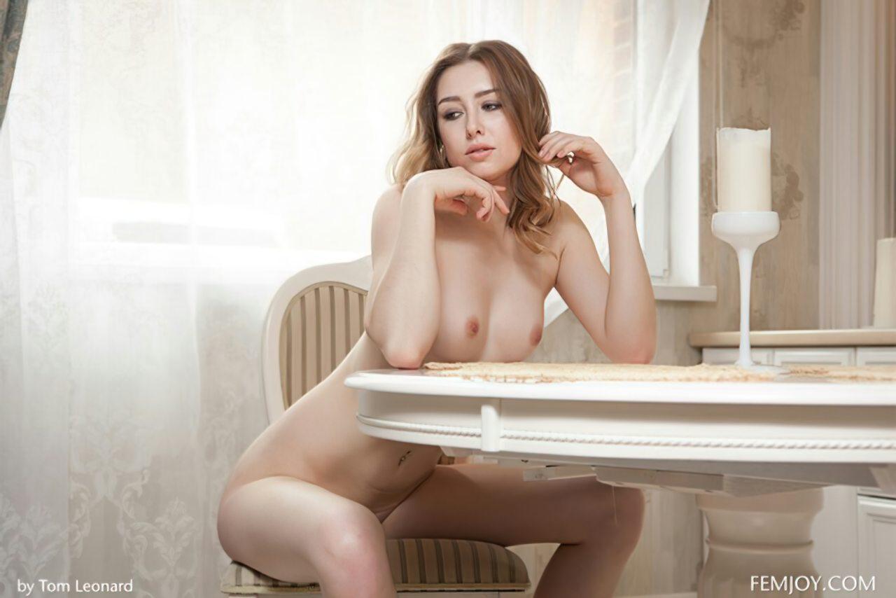 Mulheres Fotos Nuas (9)