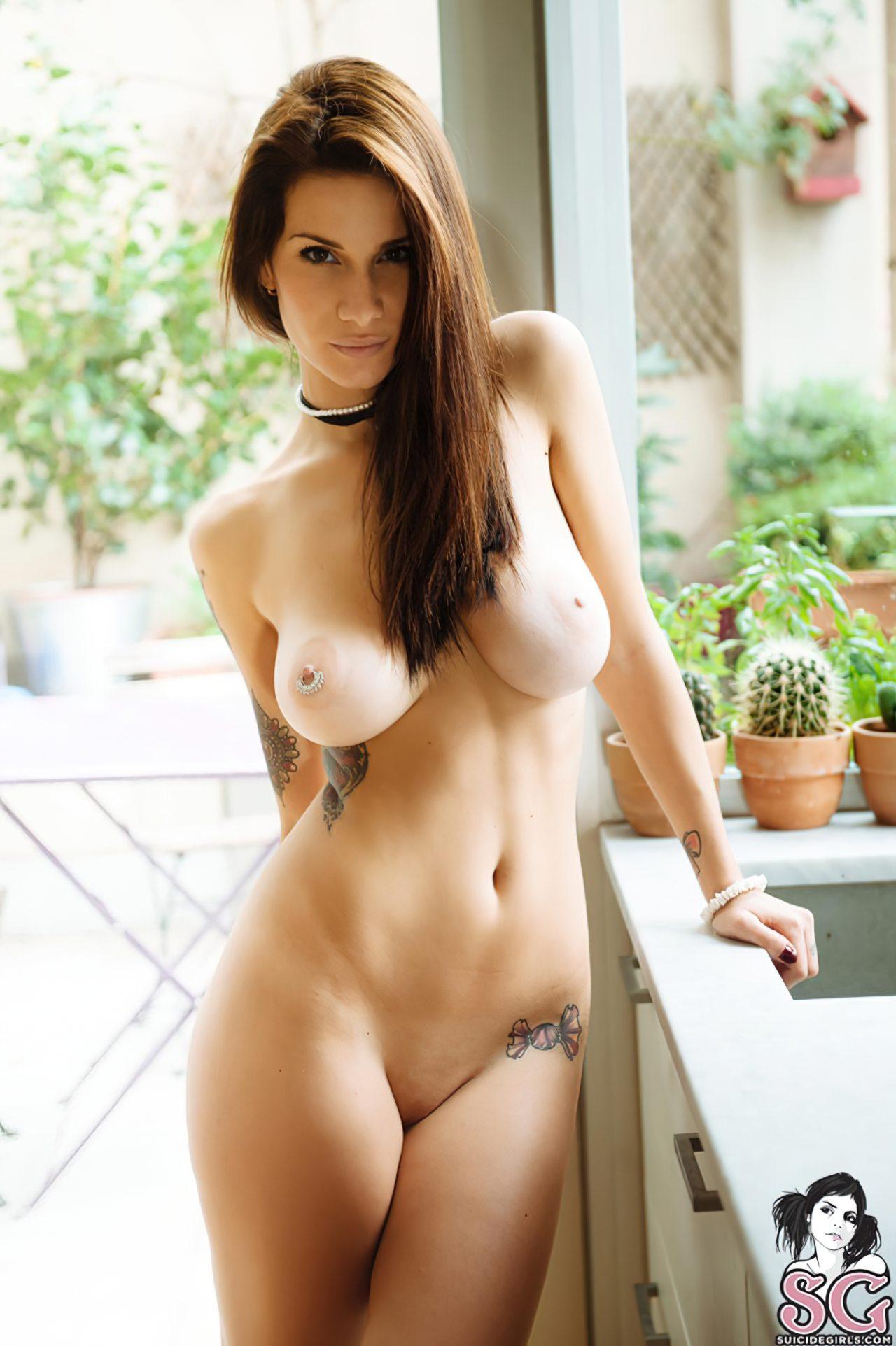 Mulheres Fotos Nuas (46)