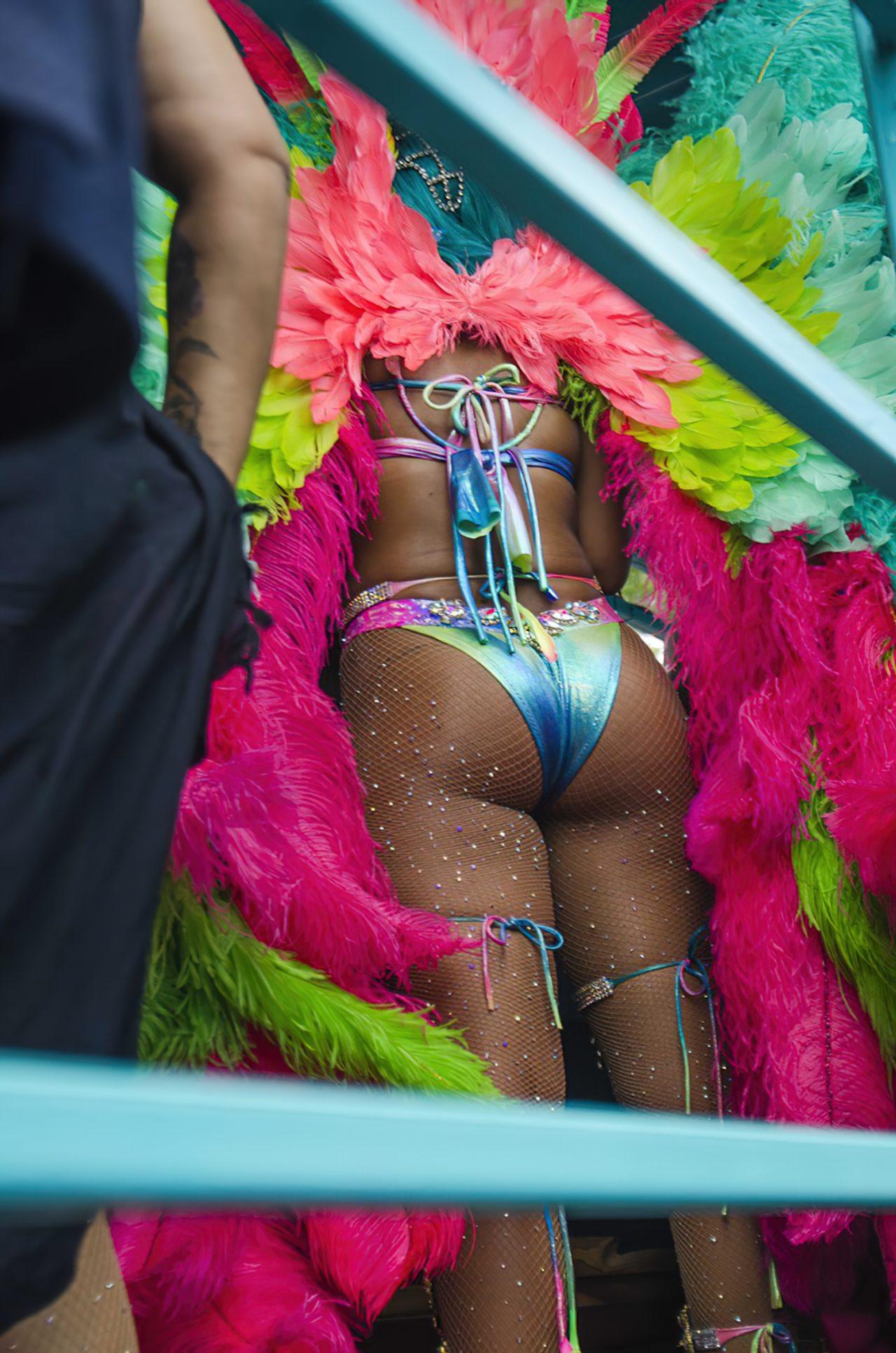 Rihanna Sexy Carnaval (27)
