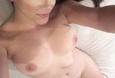 Valentina Nappi Nua (7)