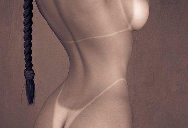 Corpo Lindo Mulher Gostosa