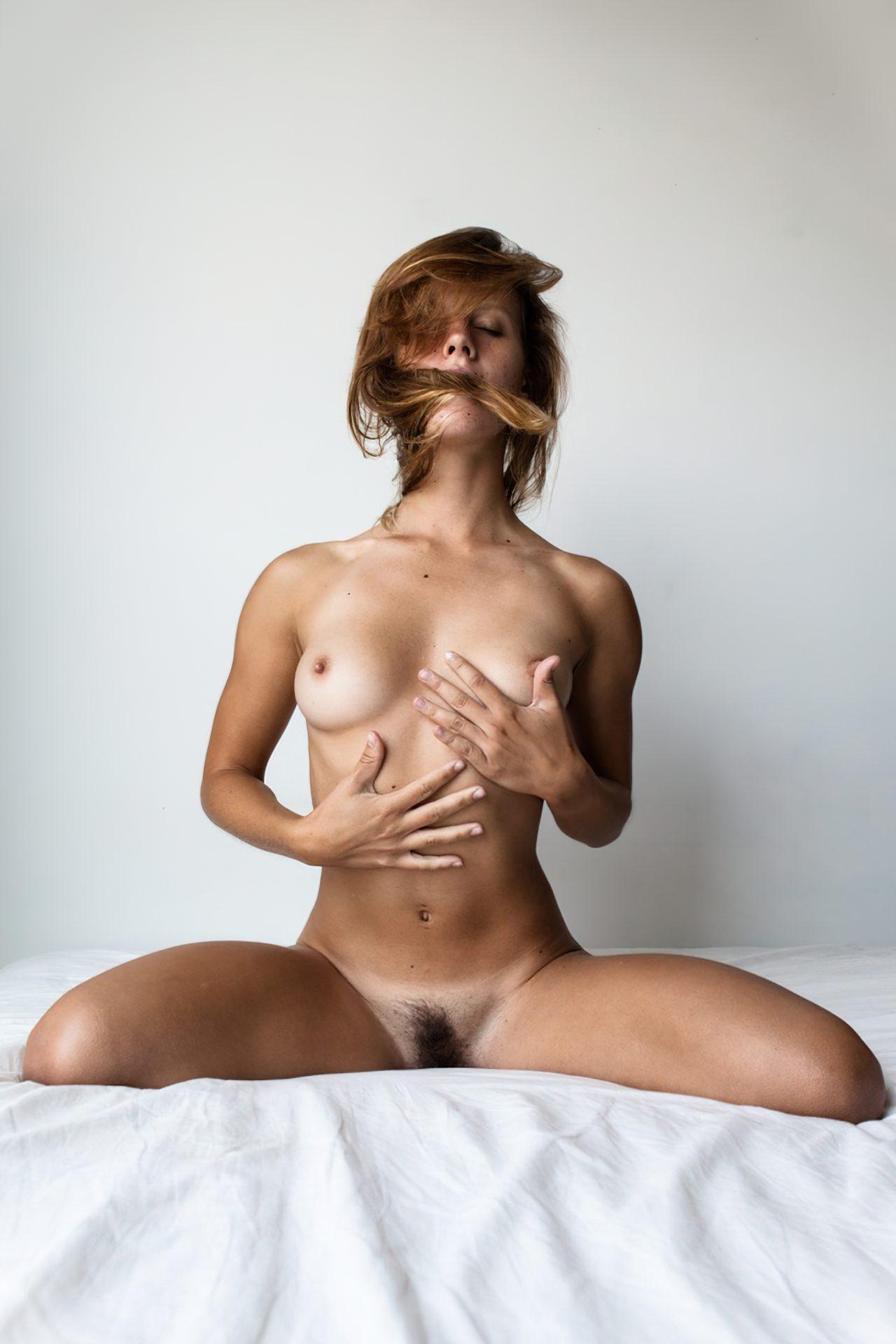 Foto de Mulher Pelada (39)