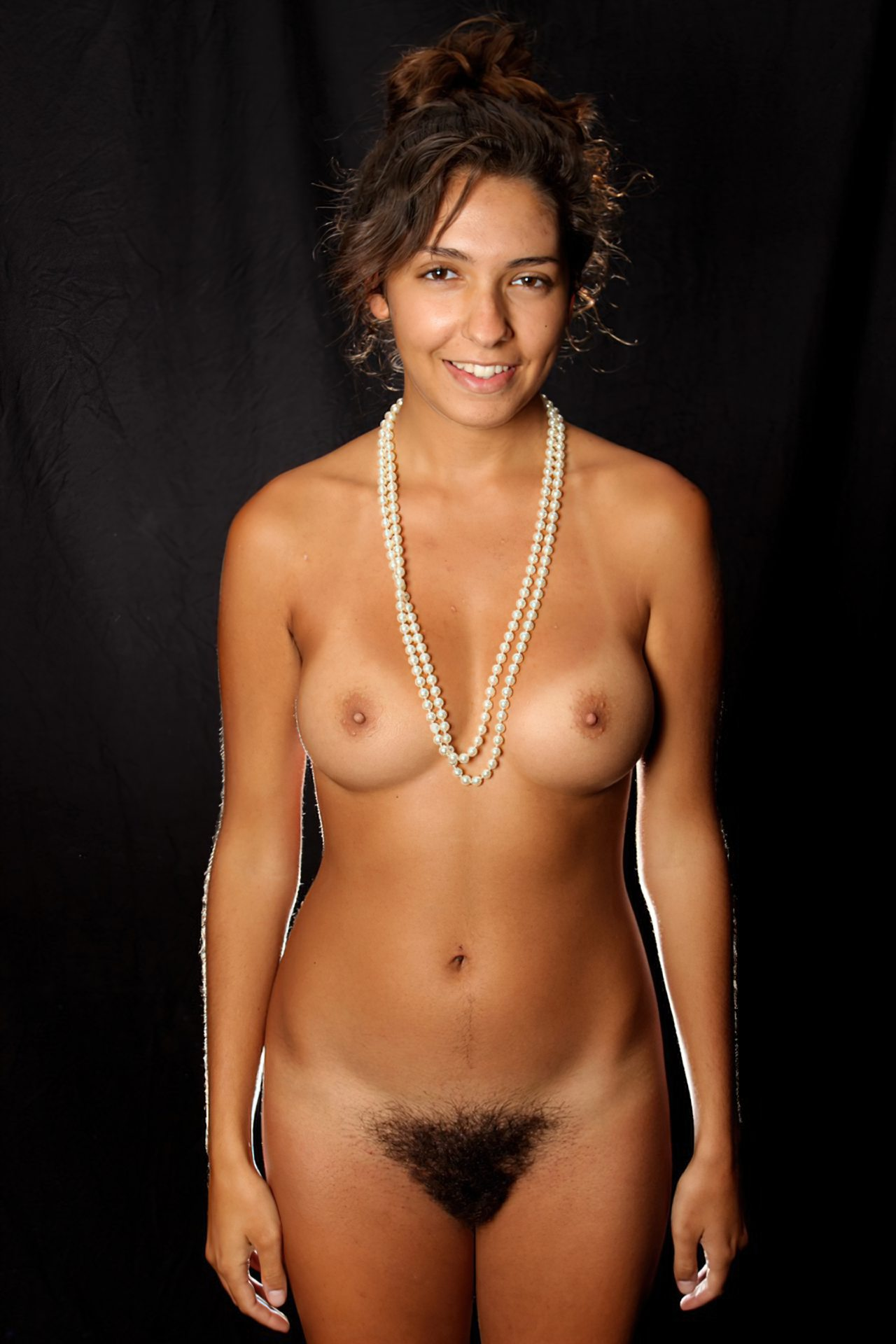 Mulher Buceta Peluda (25)