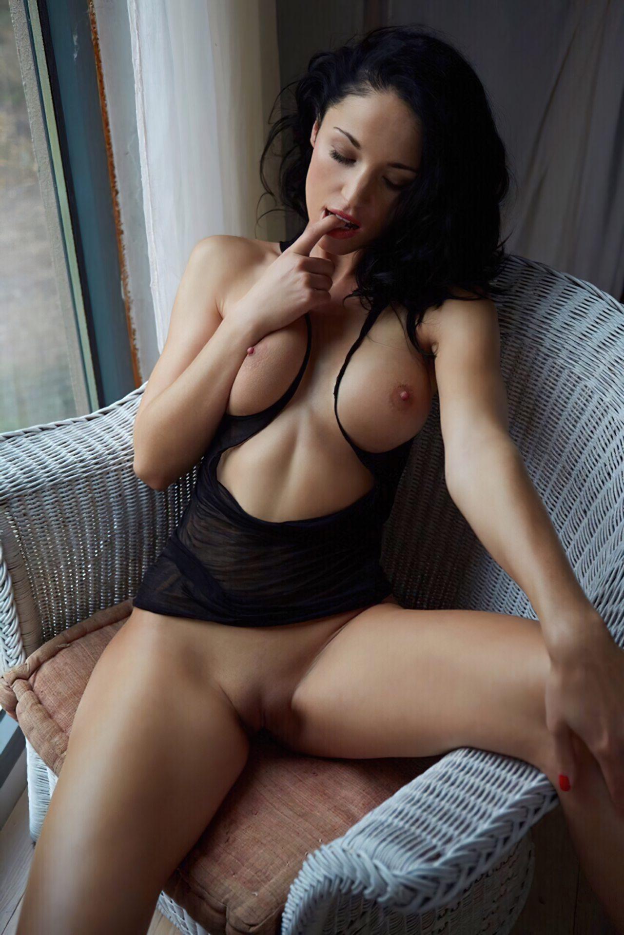 Mulheres Despidas (38)