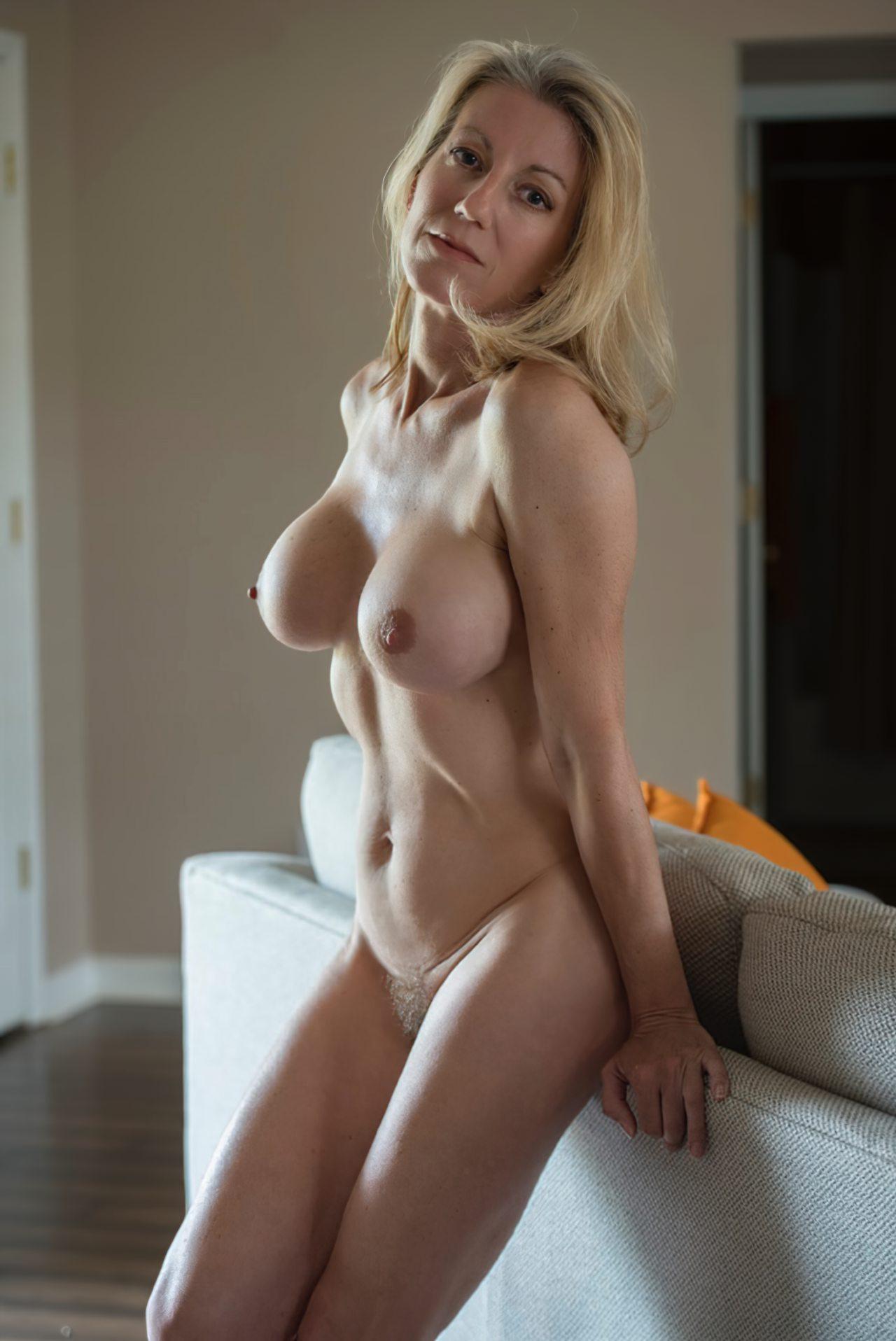 Mulheres Despidas (50)