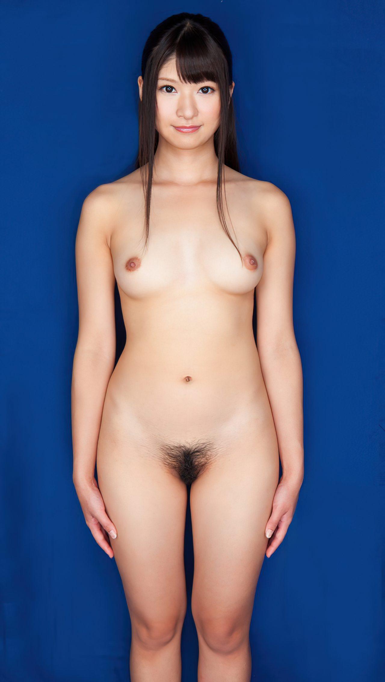 Mulheres Japonesas Peladas (9)