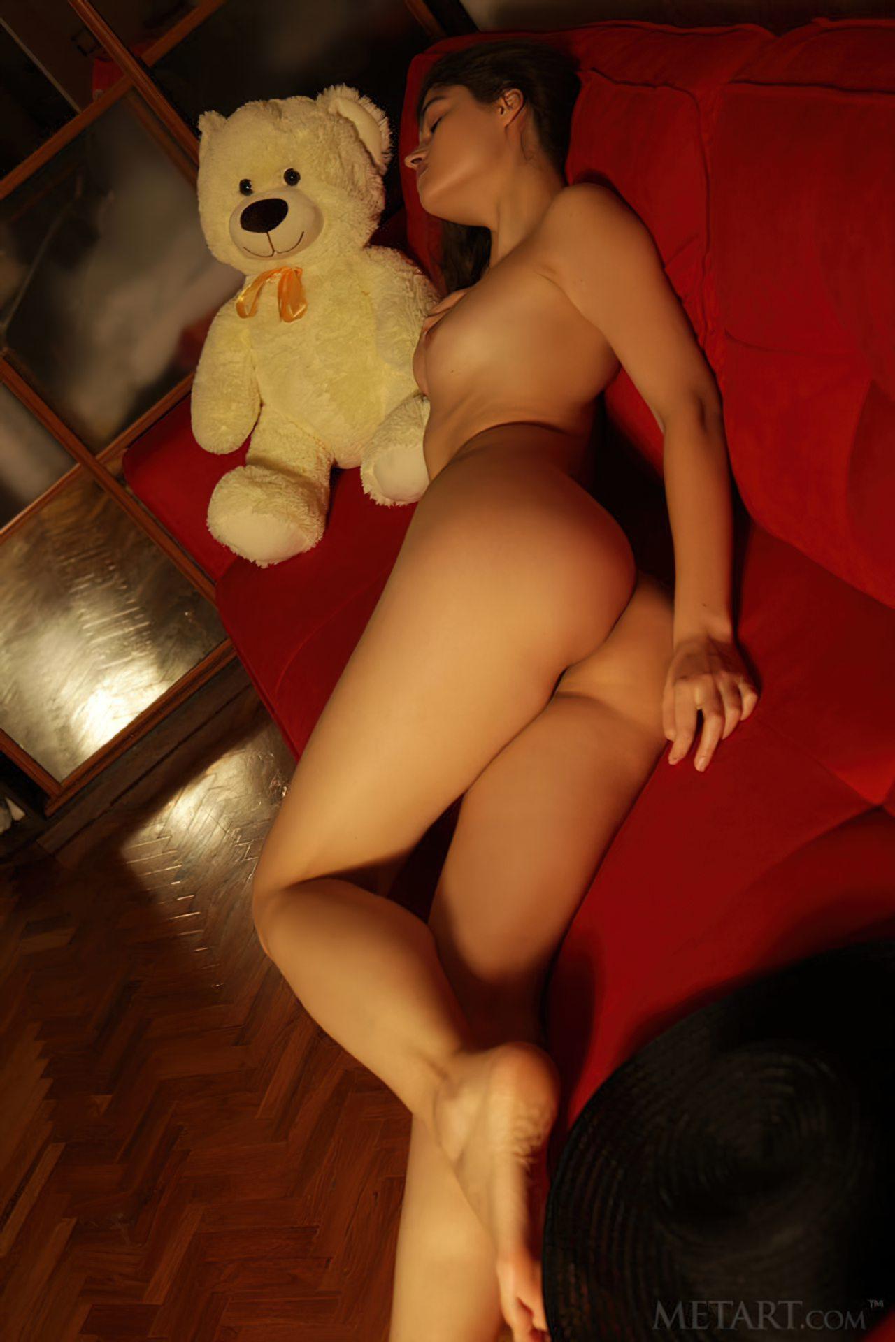 Mulheres Lindas (3)
