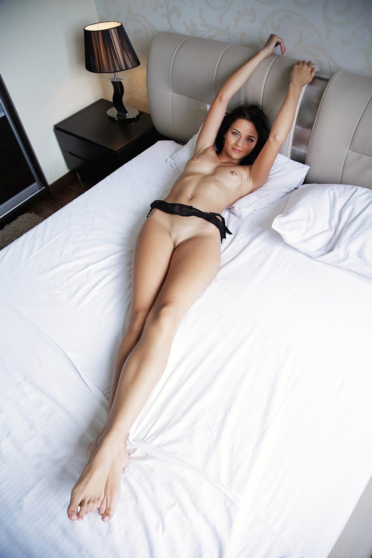 Mulheres Lindas (21)
