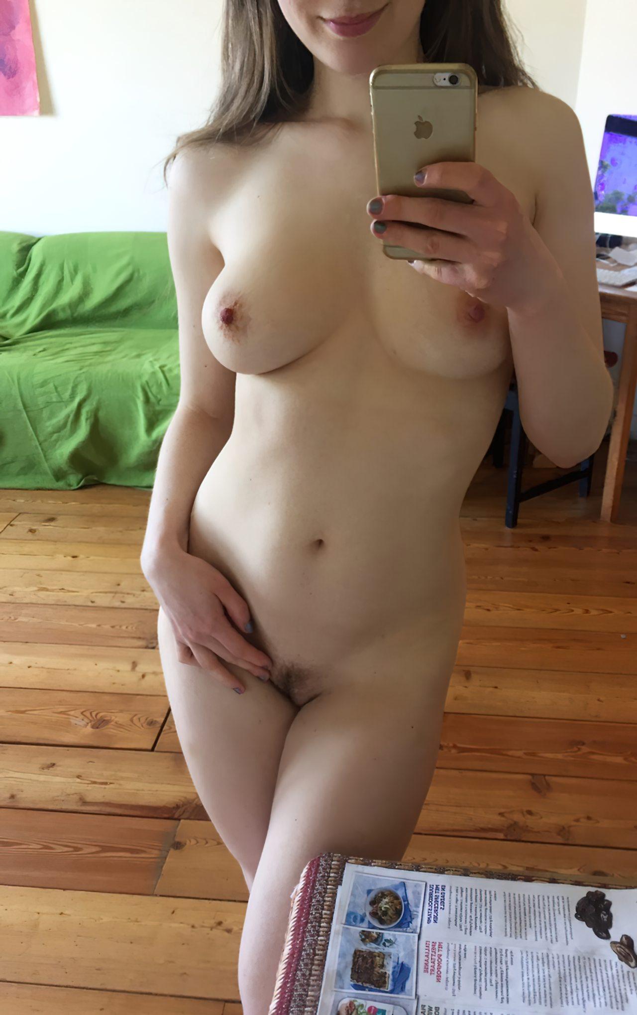 Mulheres Lindas (23)