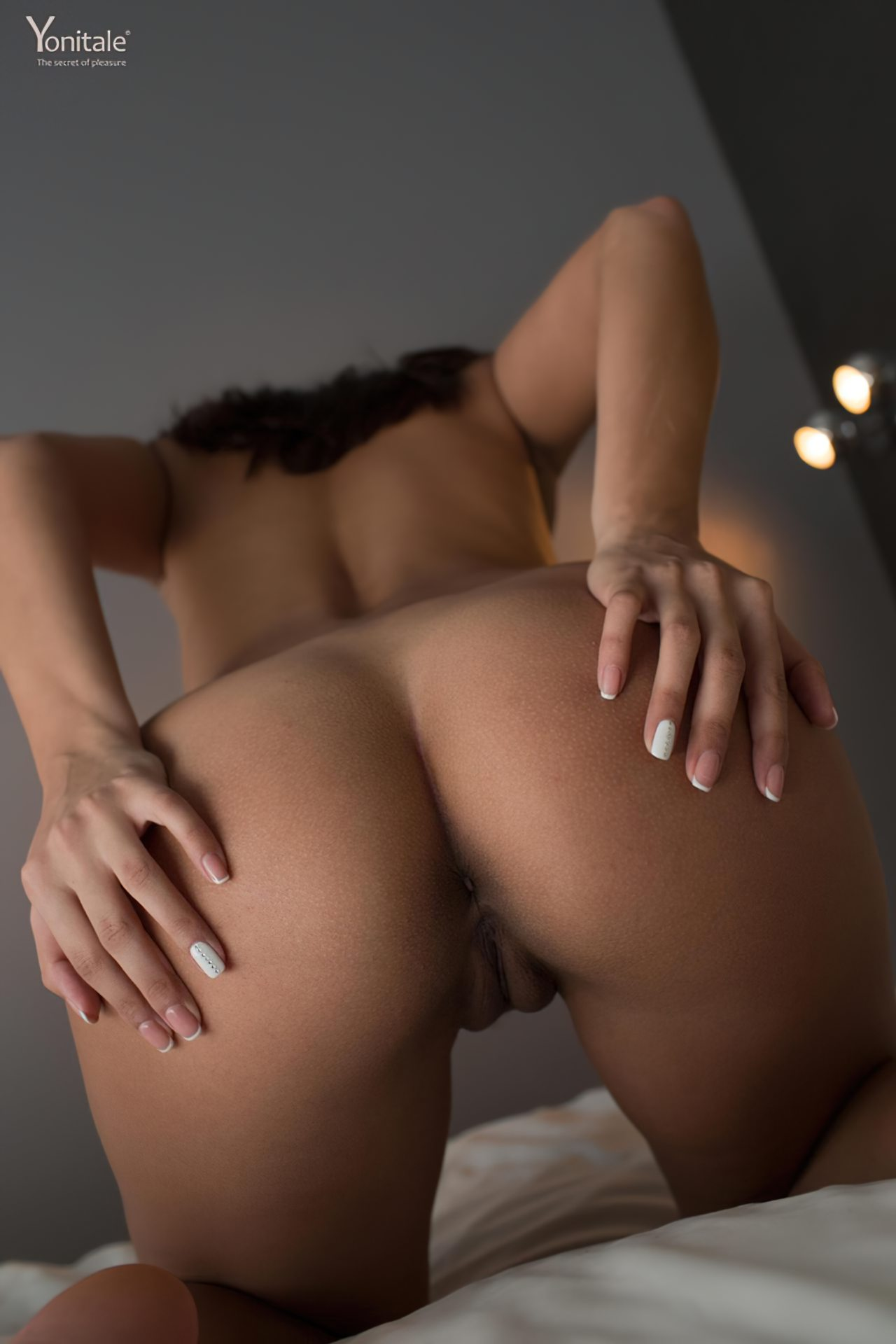 Mulheres Lindas (33)
