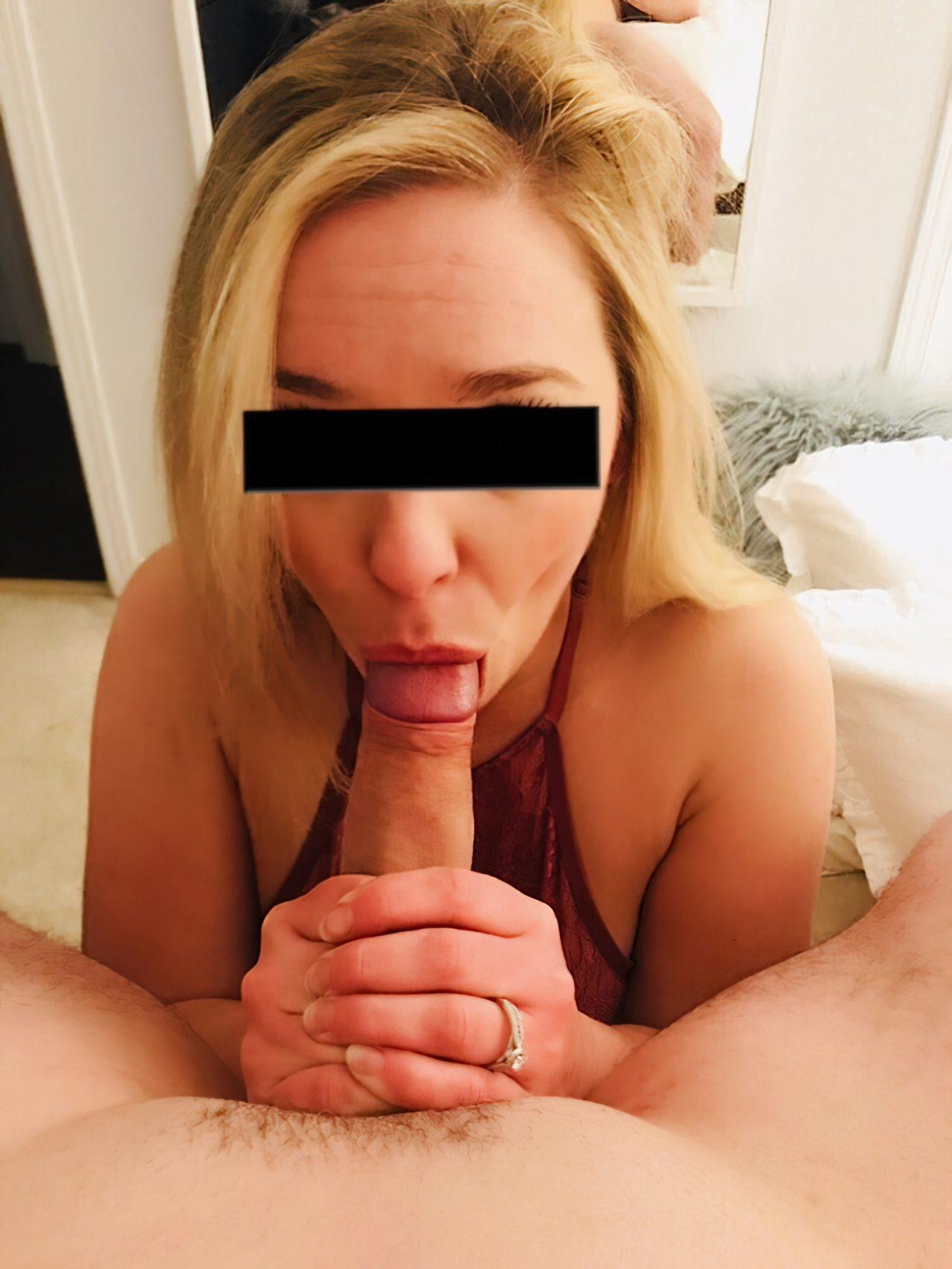 Noite de Sexo com Gostosa (5)