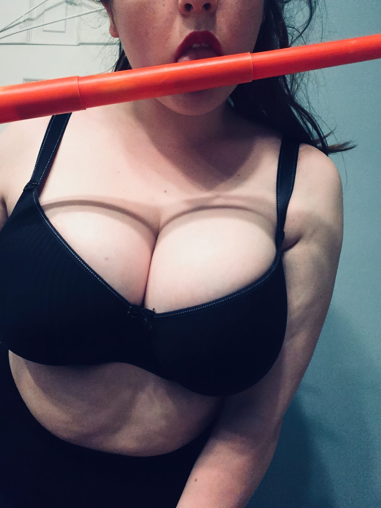 Amadora Peitos Grandes (5)