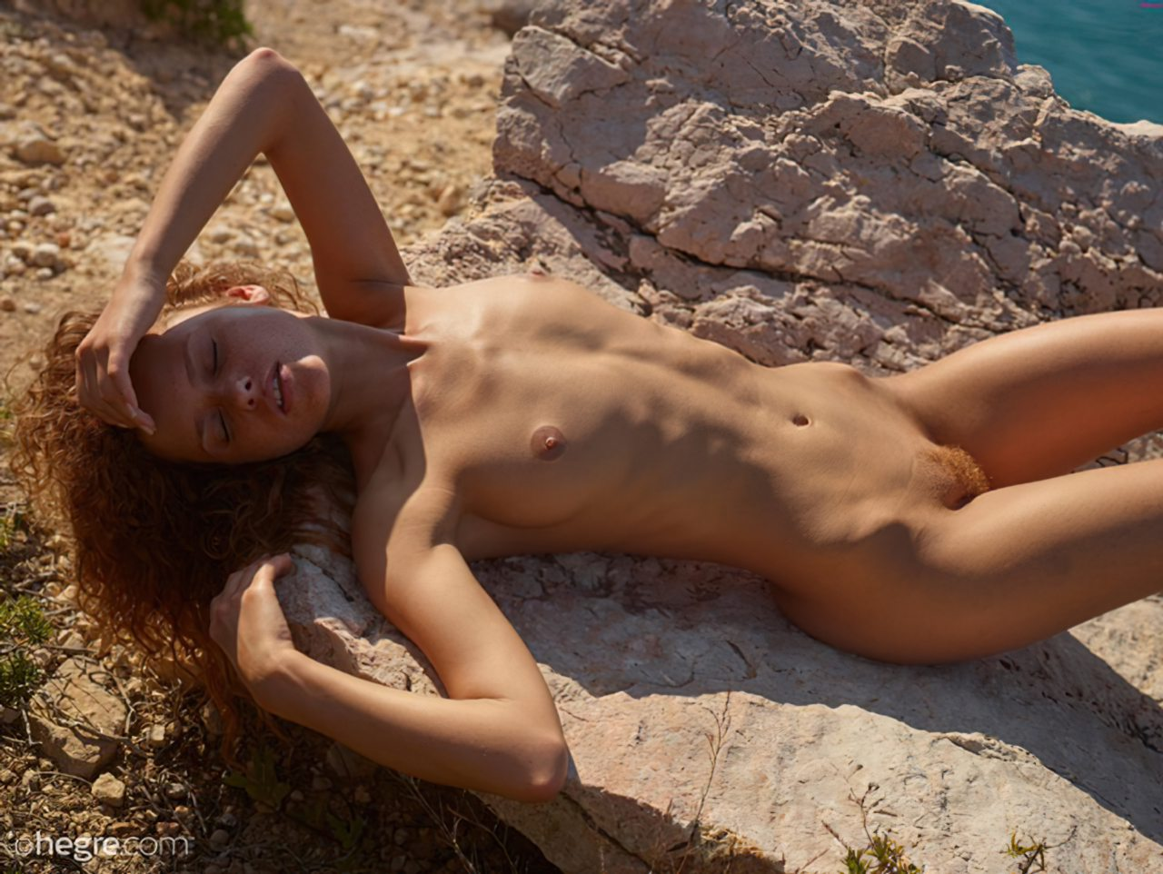 Fotos de Mulheres Nuas (21)