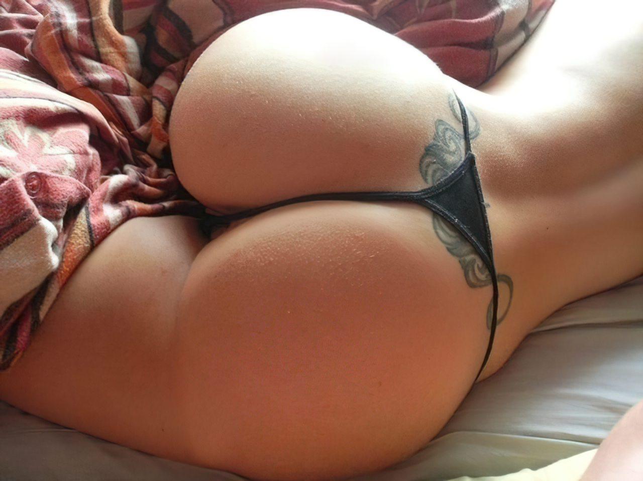 Fotos de Mulheres Nuas (36)