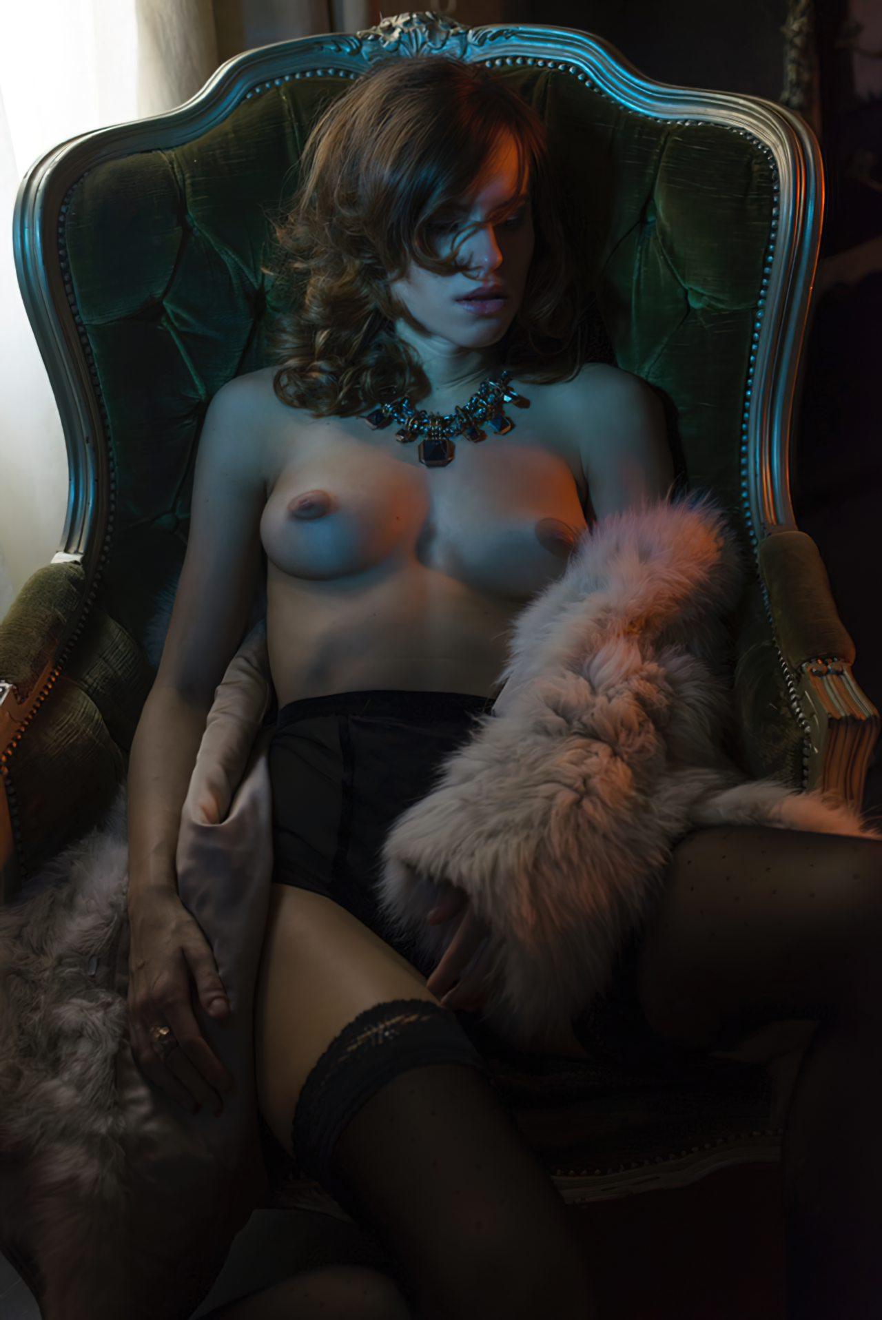 Imagens de Mulheres Despidas (19)