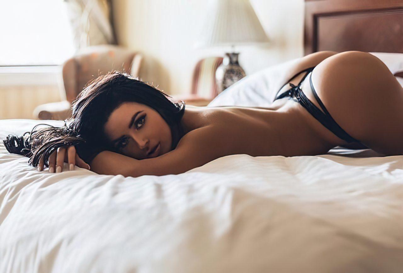 Imagens de Mulheres Despidas (32)