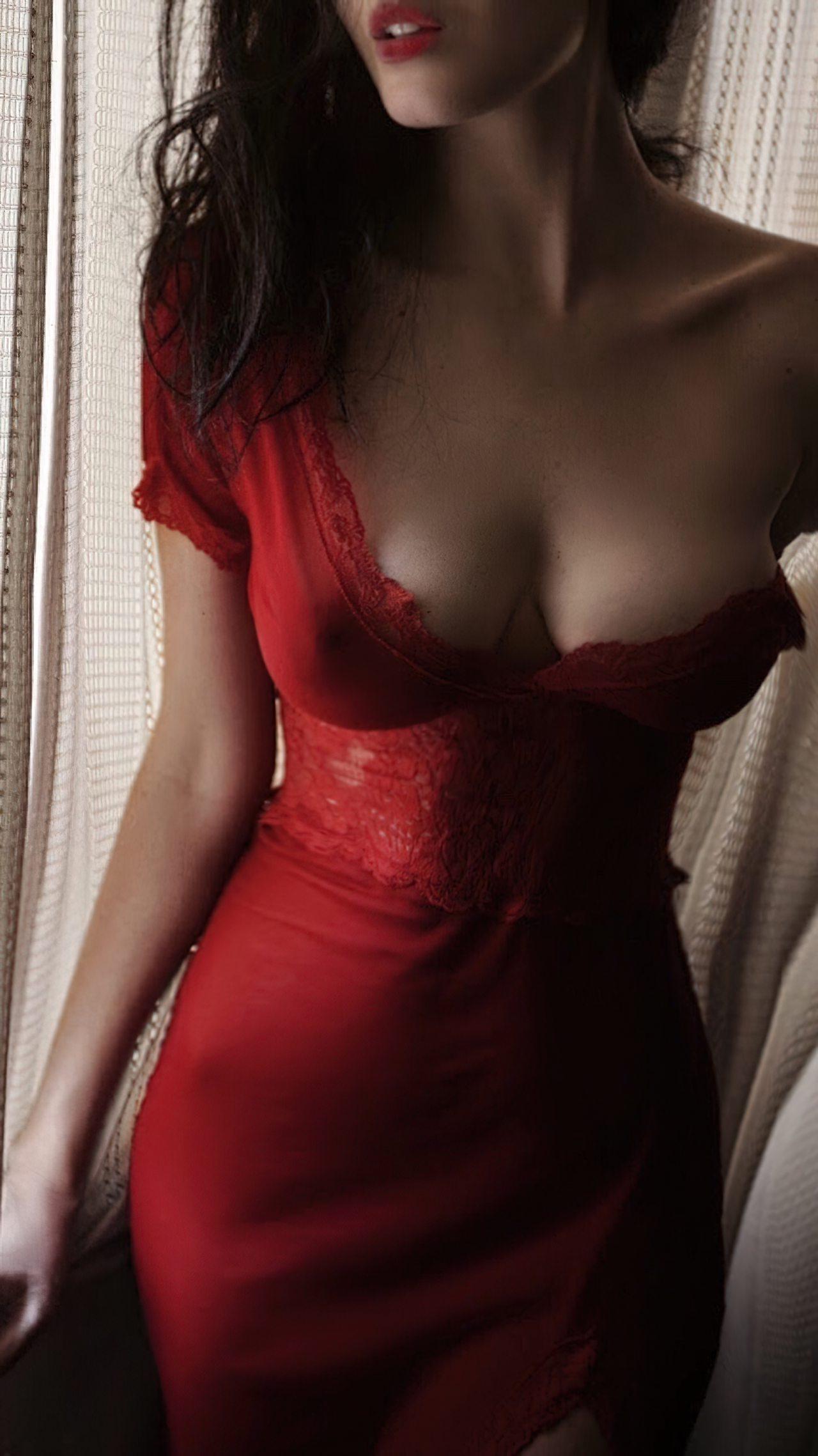 Imagens de Mulheres Despidas (36)