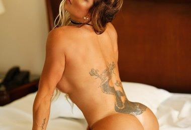Luciane Hoepers Nua (1)
