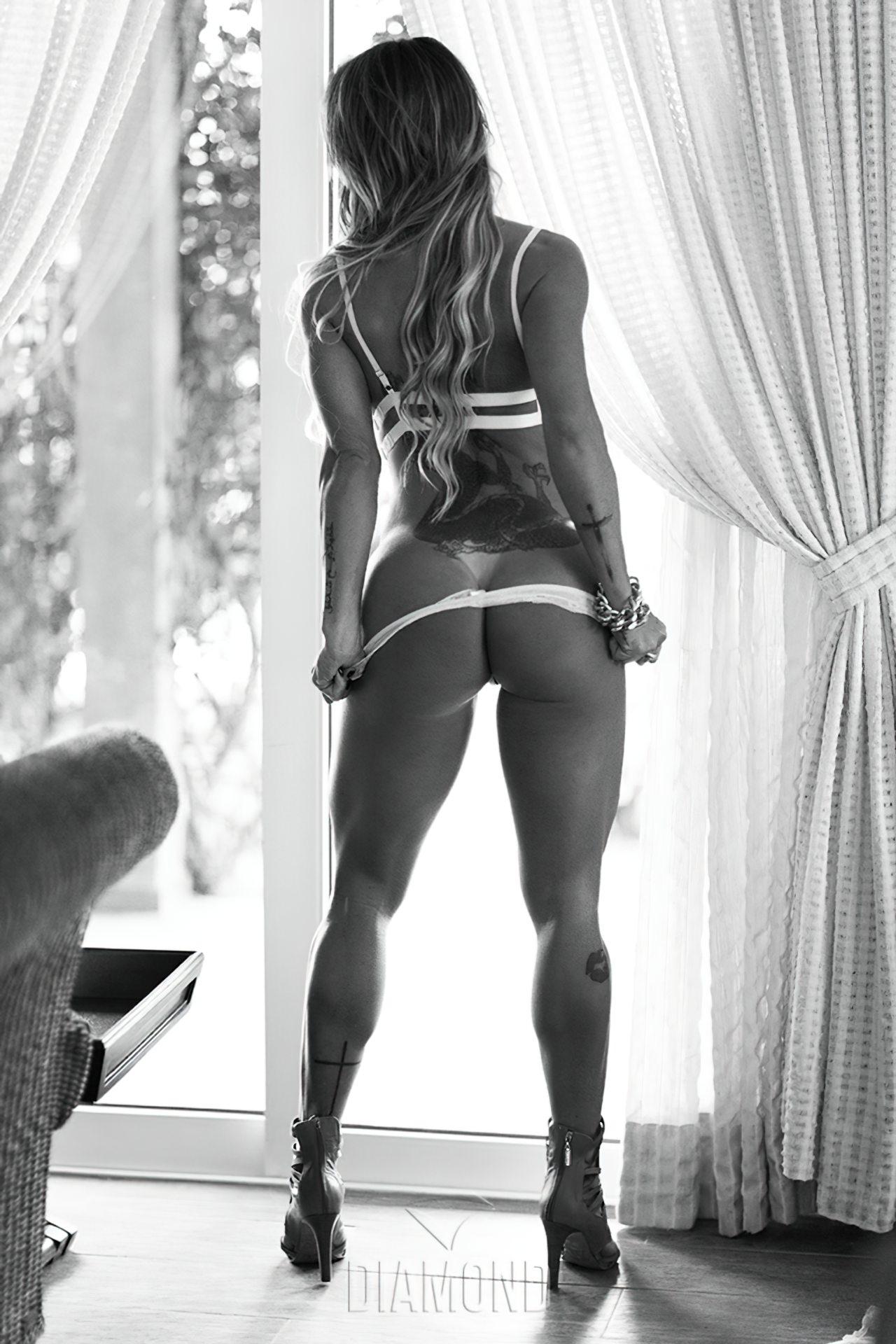 Luciane Hoepers Nua (9)