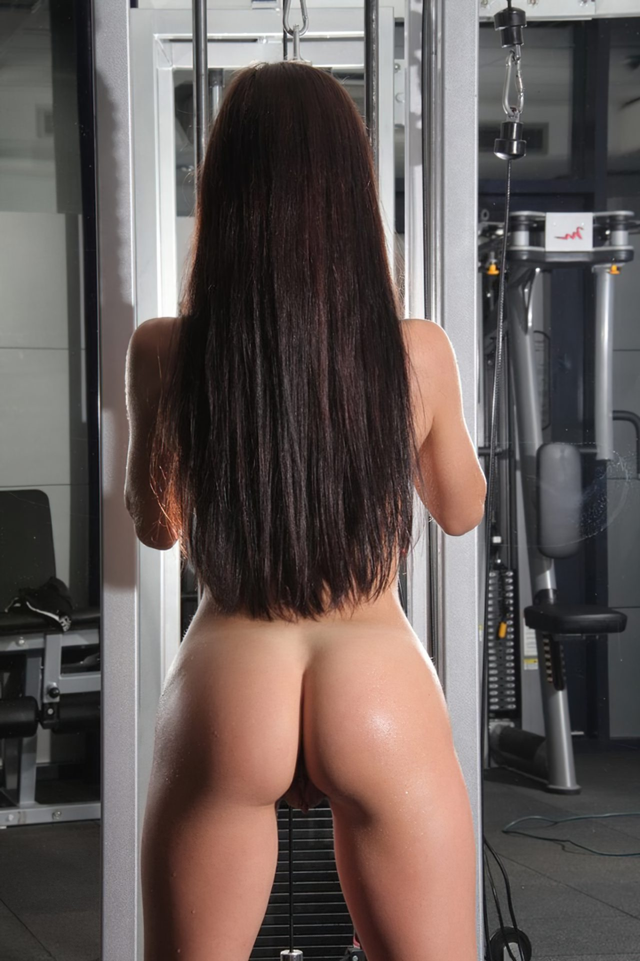 Mulheres Despidas (39)