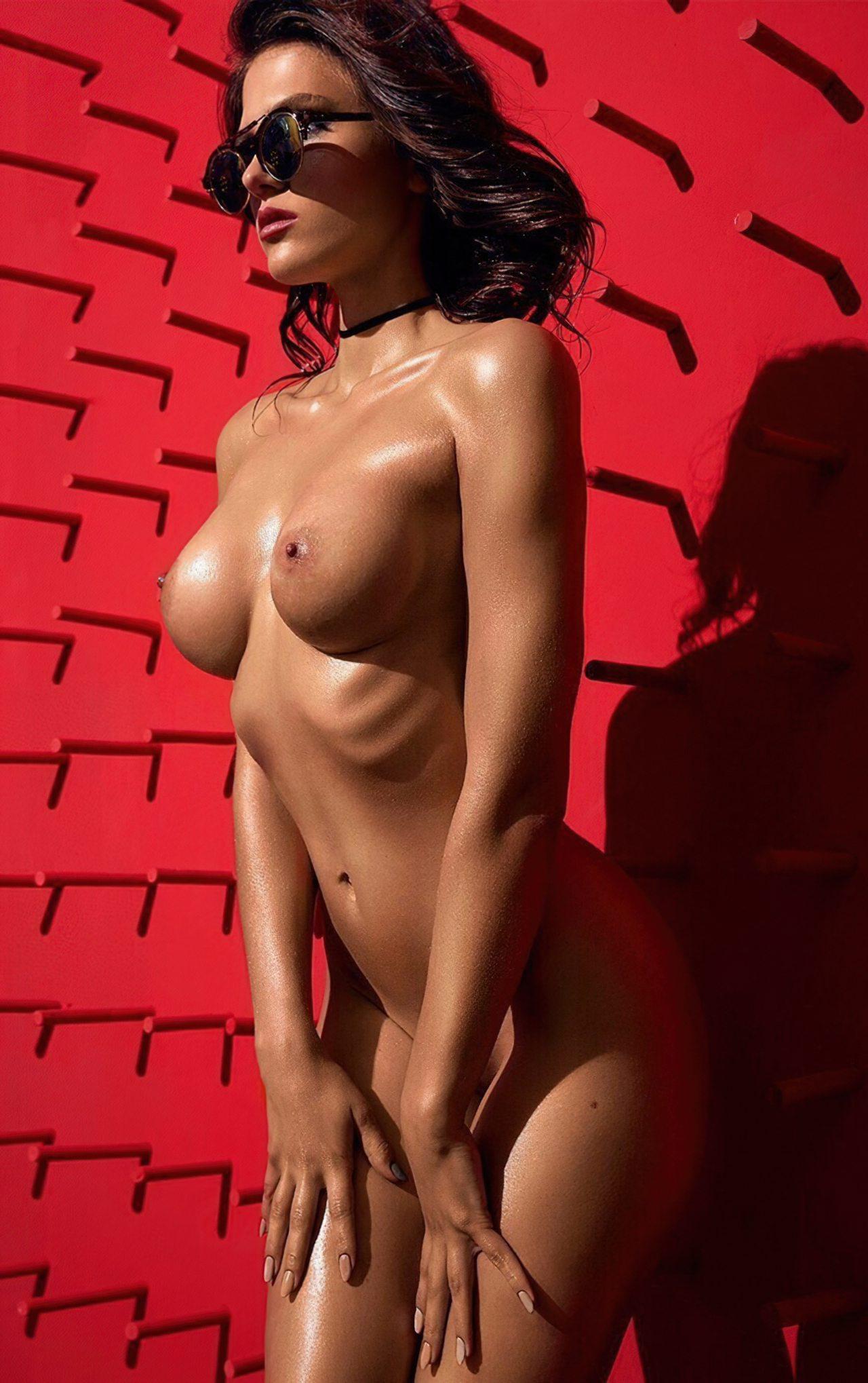 Mulheres Despidas (41)