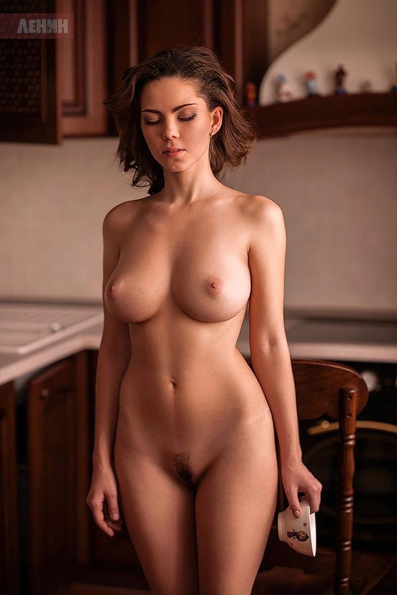 Mulheres Despidas (46)
