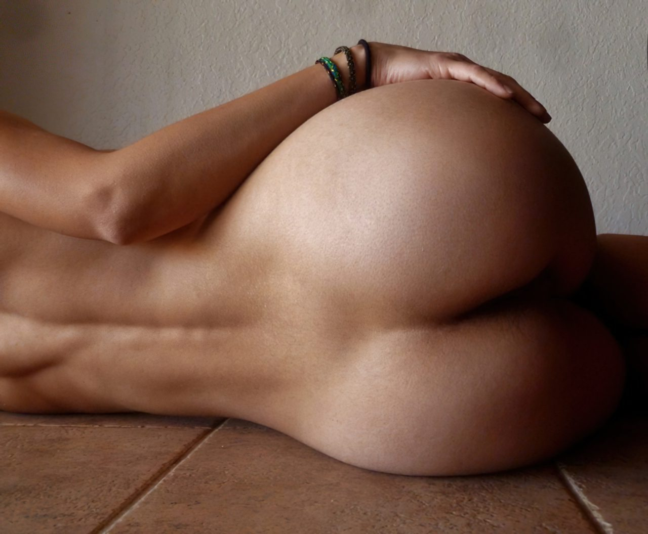 Fotos de Mulheres Nuas (28)