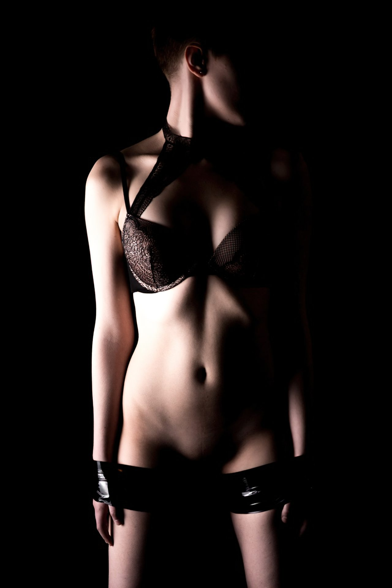 Fotos Mulher Bisexual (1)