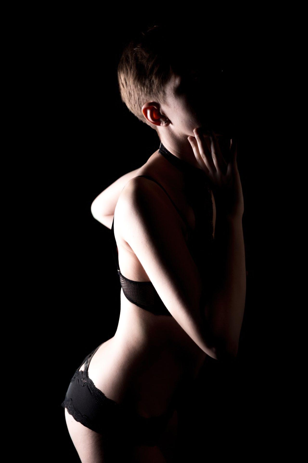 Fotos Mulher Bisexual (5)