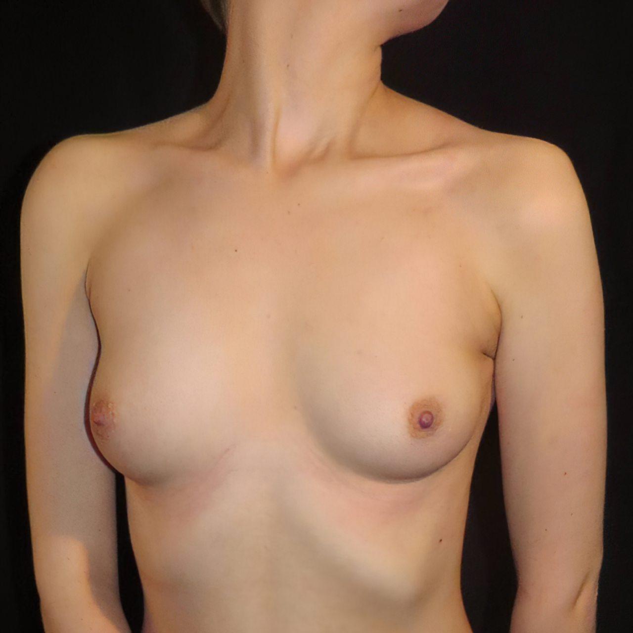 Fotos Mulher Bisexual (25)
