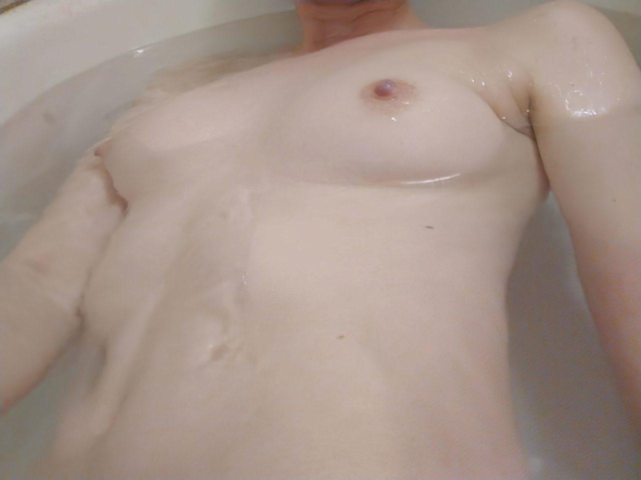 Fotos Mulher Bisexual (27)