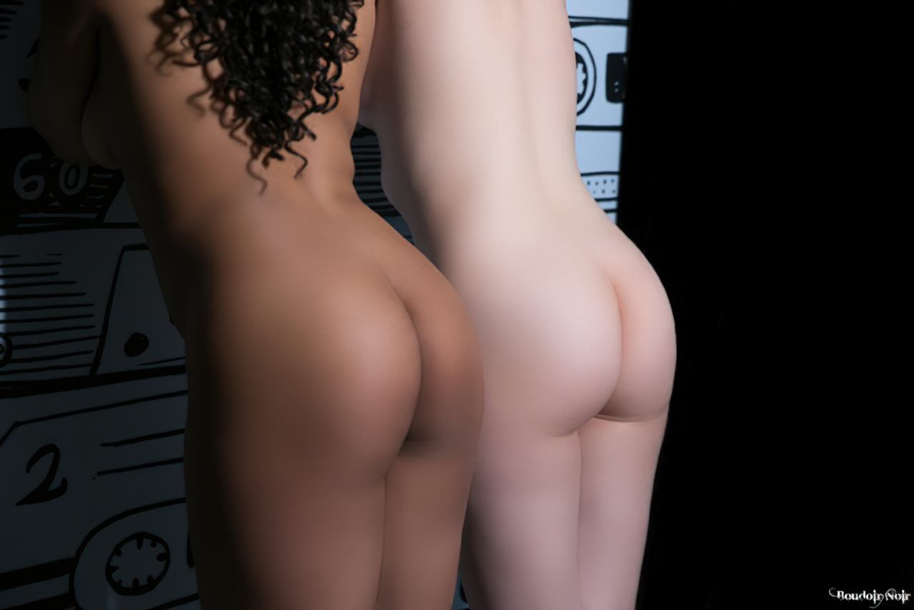 Fotos Mulher Bisexual (34)
