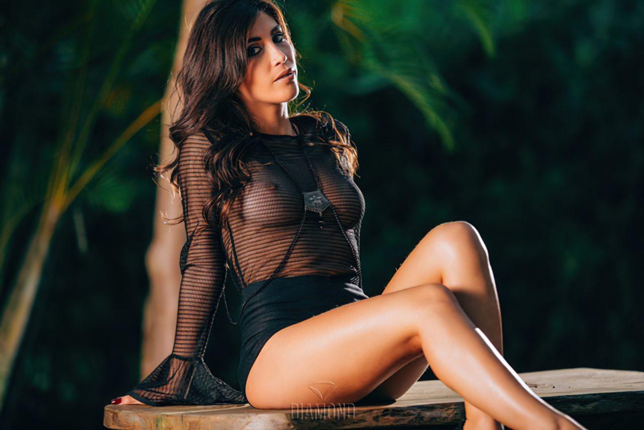 Jacque Rocha (1)